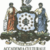 logos-accademia_culturale_europea