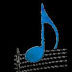 crescendo musicali concerti per le scuole