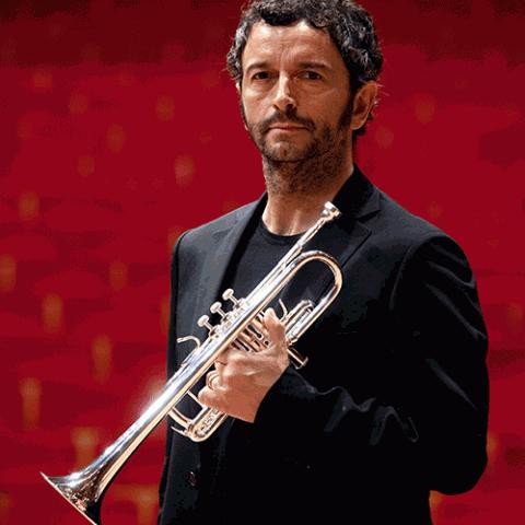 Andrea-Lucchi-Tromba