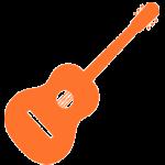 concerto-esame: chitarra