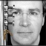 Gabriele Cassone - Corso avanzato di tromba