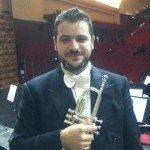 Matteo Battistoni - Corso avanzato di tromba