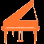 concerto-esame: pianoforte