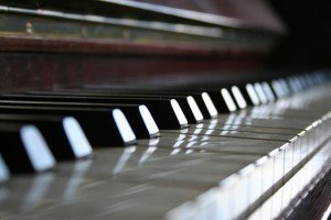 piano masterclass Alessandra Brustia