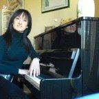 Simona Fatello