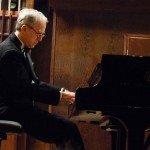 atanas kurtev pianoforte