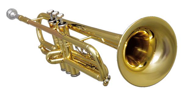 Corso Avanzato di Tromba | Accademia Musicale Praeneste