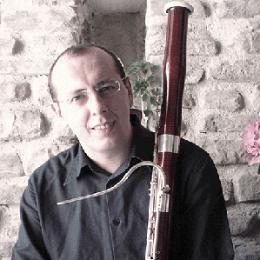 Giuseppe-Ciabocchi-fagotto