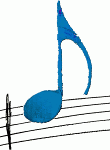 masterclass-nota-azzurra
