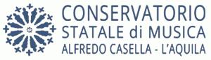 """Conservatorio """"A. Casella"""" - L'Aquila: partner corsi preaccademici"""