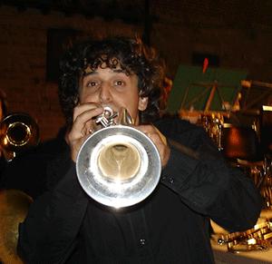Ermanno-Ottaviani-tromba