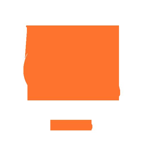 corno