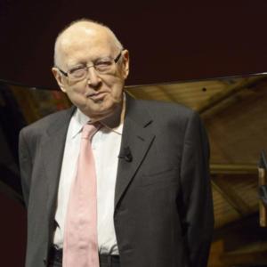 Piero-Rattalino: didattica pianistica