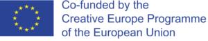 alta formazione: comunità europea