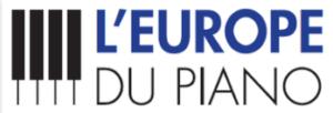 alta formazione: l_europe du piano