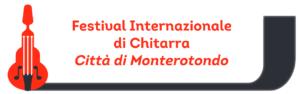 festival internazionale della chitarra - monterotondo