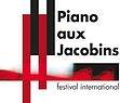 alta formazione: piano aux jacobin