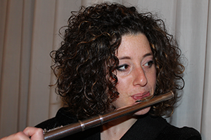 Edda Fiorentini