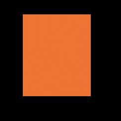 lezioni di pianoforte