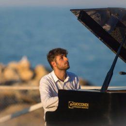 Alessandro Simoni: sfumature romantiche